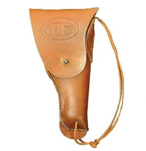 US Officer's M1911 Military Style Holster