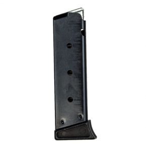 Extra Blank Magazine for 9mm Bond Gun