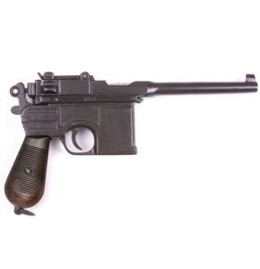 M1896 German Mauser Non-Firing Replica