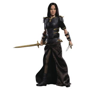 300 Rise of an Empire General Artemisia 1/6 Scale Action Figure