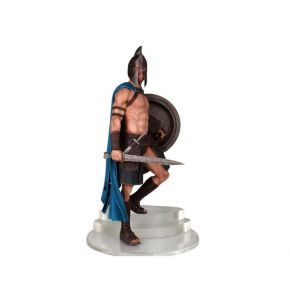 300 Rise of the Empire Themistocles Statue