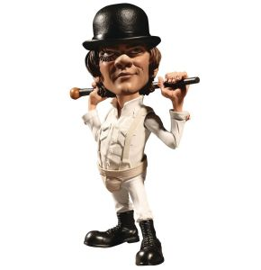 A Clockwork Orange Alex Stylized Figure