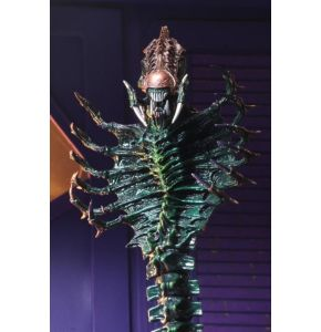 Aliens Series 13 Snake Alien Action Figure