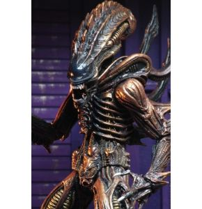 Aliens Series 13 Scorpion Alien Action Figure