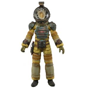 Aliens Series 3 Kane Action Figure