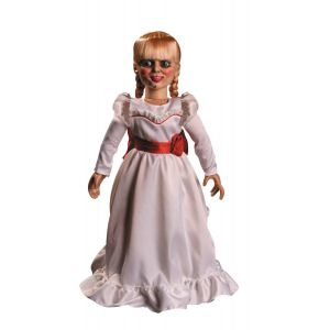 Annabelle 18in Prop Replica Doll