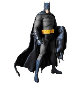 Batman Hush Batman Real Action Hero Figure