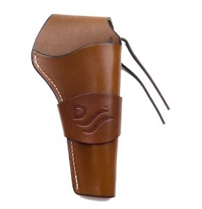 Red River D M1873 Revolver Holster