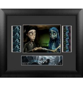 Corpse Bride (S1) Double