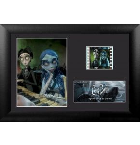 Corpse Bride (S5) Minicell