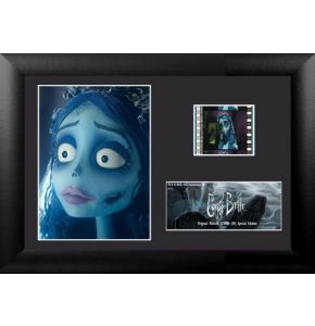 Corpse Bride (S4) Minicell