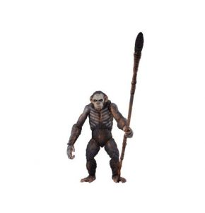 Dawn of the Planet of the Apes Koba Series 1 Figure