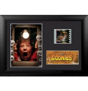 Goonies (S1) Minicell
