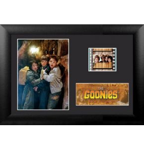 Goonies (S2) Minicell