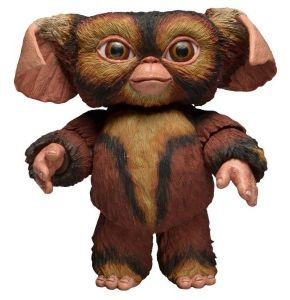Gremlins Mogwais Brownie 7In Series 4 Figure