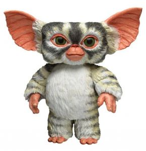 Gremlins Mogwais Penny 7In Series 4 Figure