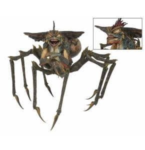 Gremlins 2 Deluxe Boxed Spider Gremlin Action Figure
