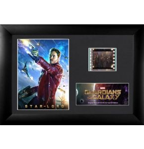 Guardians of the Galaxy (S2) Minicell