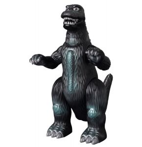 GVW Godzilla 1973 Sofubi Overseas Exclusive Figure