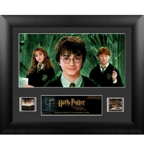 Harry Potter 2 (S1) Single