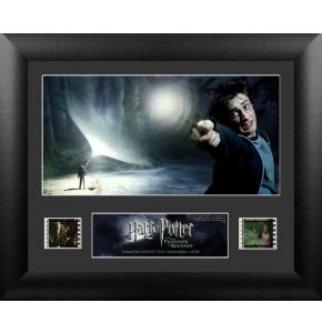 Harry Potter 3 (S1) Single