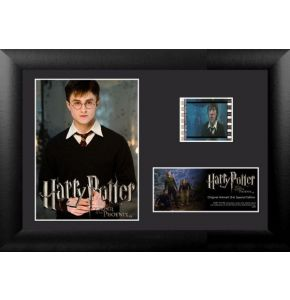 Harry Potter 5 (S4) Minicell