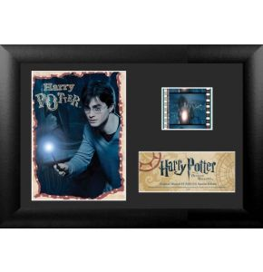 Harry Potter 7 (S1) Minicell