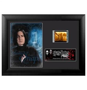 Harry Potter 6 (S2) Minicell