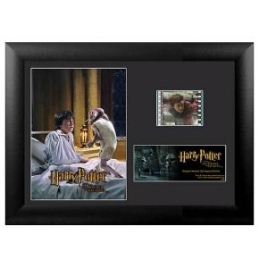 Harry Potter 2 (S3) Minicell