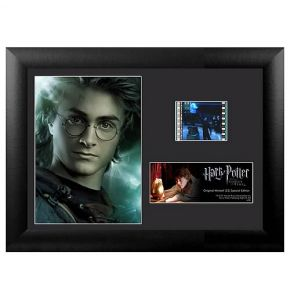 Harry Potter 4 (S3) Minicell