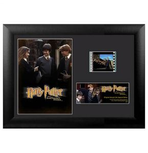 Harry Potter 1 (S4) Minicell