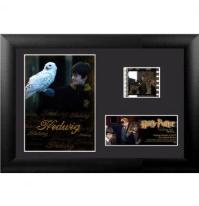 Harry Potter 1 (S5) Minicell
