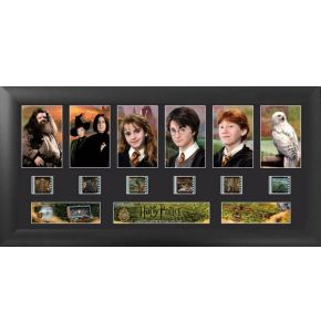 Harry Potter WOHP (S1) Early Years Dlx
