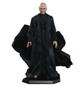 Harry Potter Goblet of Fire Lord Voldemort 1/8 Scale Figure