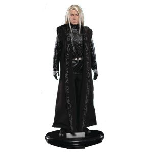 Harry Potter and the Chamber of Secrets Lucius Malfoy Figure