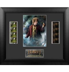 Hobbit An Unexpected Journey (S3) Double