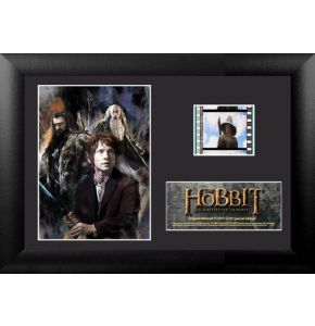 Hobbit An Unexpected Journey (S10) Minicell