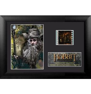 Hobbit An Unexpected Journey (S3) Minicell