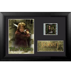 Hobbit An Unexpected Journey (S7) Minicell