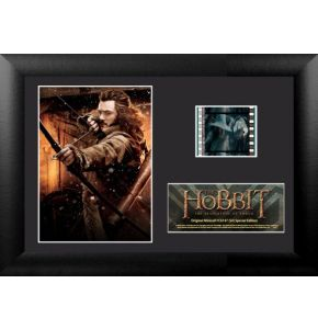 Hobbit Desolation of Smaug (S4) Minicell