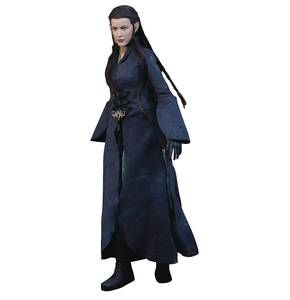 The Lord of the Rings Arwen 1/6 Scale Figure