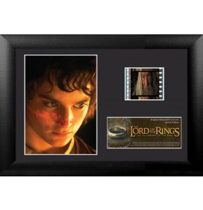 LOTR The Fellowship of the Rings(S3) Minicell