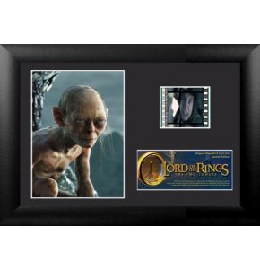 Lord of the Rings The Two Towers (S3) Minicell