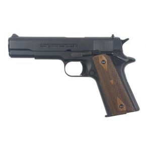 Government M1911 Military Pistol Replica