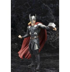 Marvel Comics Thor Avengers Marvel Now! ArtFx+ Statue