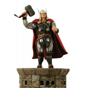 Marvel Select Thor Figure
