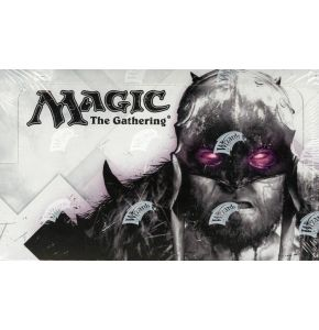 Magic The Gathering Tcg 2015 Core Set Booster 36