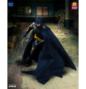 One:12 Collective Batman Ascending Knight PX Action Figure