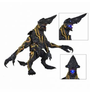 Pacific Rim 18in Knifehead Kaiju Series 1 Action Figure