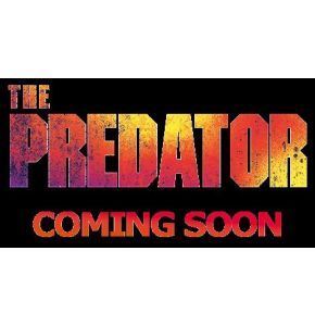 Predator Ultimate 2018 Movie Predator Action Figure